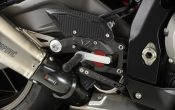 BMW-S1000RR-performance-parts-6