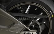 BMW-S1000RR-performance-parts-7