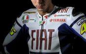 Fiat_Yamaha_motogp_2010-10