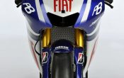 Fiat_Yamaha_motogp_2010-16