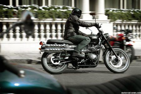 Triumph Scrambler 2010 (2)