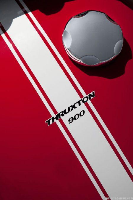 Triumph Thruxton 2010 (3)