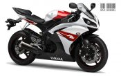 Yamaha_YZF-R6_2010_bar-design