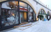 berlin-ddr-museum-1