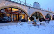 berlin-ddr-museum-2