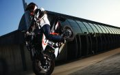 ktm_690_Super_Duke_R_Action_03