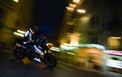 ktm_690_Super_Duke_R_Action_05