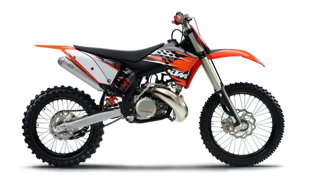 Quelle: tourenbike.at, ktm, motoblog.it