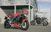 triumph-speed_triple_arrow-1