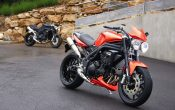 triumph-speed_triple_arrow-2
