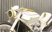 yuri-shif-custom-duster-streetfighter-custom-22