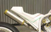 yuri-shif-custom-duster-streetfighter-custom-29