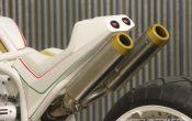 yuri-shif-custom-duster-streetfighter-custom-32
