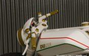 yuri-shif-custom-duster-streetfighter-custom-33