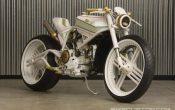 yuri-shif-custom-duster-streetfighter-custom-8