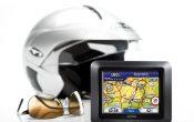 zumo220-navigationssystem