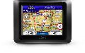 zumo220-navigationssystem-2