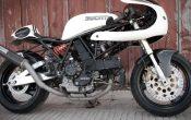 Ducati-900ss-Cafe-Racer-2