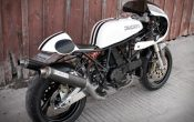 Ducati-900ss-Cafe-Racer-3
