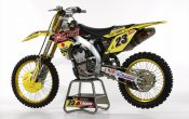 Teka-Suzuki-Europe-MX2-3