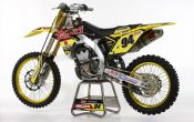 Teka-Suzuki-Europe-MX2-6