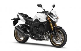 Yamaha-FZ8-2010-004