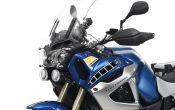 Yamaha-XT1200Z-Super-Tenere-Zubehoer-Parts-004