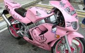 honda-vfr_hello_kitty_1