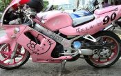 honda-vfr_hello_kitty_2