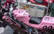 honda-vfr_hello_kitty_3