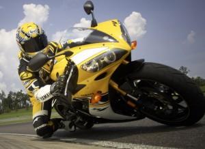 100 PS Beschränkung bei Motorrädern europaweit möglich