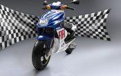 Yamaha-AeroxR-Race-Replica-2