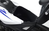 Yamaha-AeroxR-Race-Replica-9