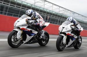 BMW Motorrad Motorsport WSBK - Monza Vorschau