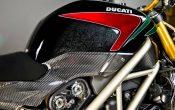 ducati_streetfighter_rizoma_03
