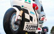 motorrad-ballon-george-white-3