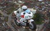 motorrad-ballon-george-white-4