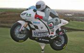 motorrad-ballon-george-white-5