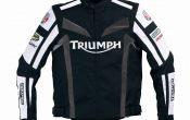 triumph-viper_paddock-2