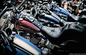 Harley-Davidson Potsdam: Biker-Party am 29. und 30. Mai