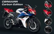 Honda-CBR600RR-Carbon-Edition