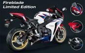 Honda-Fireblade-Limited-Edition