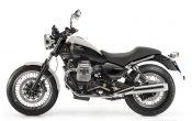 Moto Guzzi Nevada Anniversario 1