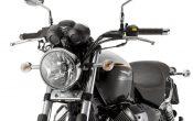 Moto Guzzi Nevada Anniversario 4