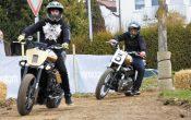 Motorcorner Triumph Street Triple Hellfire 2