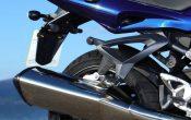 Triumph Sprint GT 1050 2010 (18)