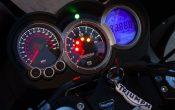 Triumph Sprint GT 1050 2010 (26)