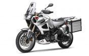 Yamaha XT1200Z Super Tenere 2010 (11)