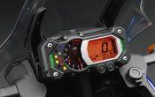 Yamaha XT1200Z Super Tenere 2010 (2)