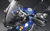 Yamaha XT1200Z Super Tenere 2010 (28)